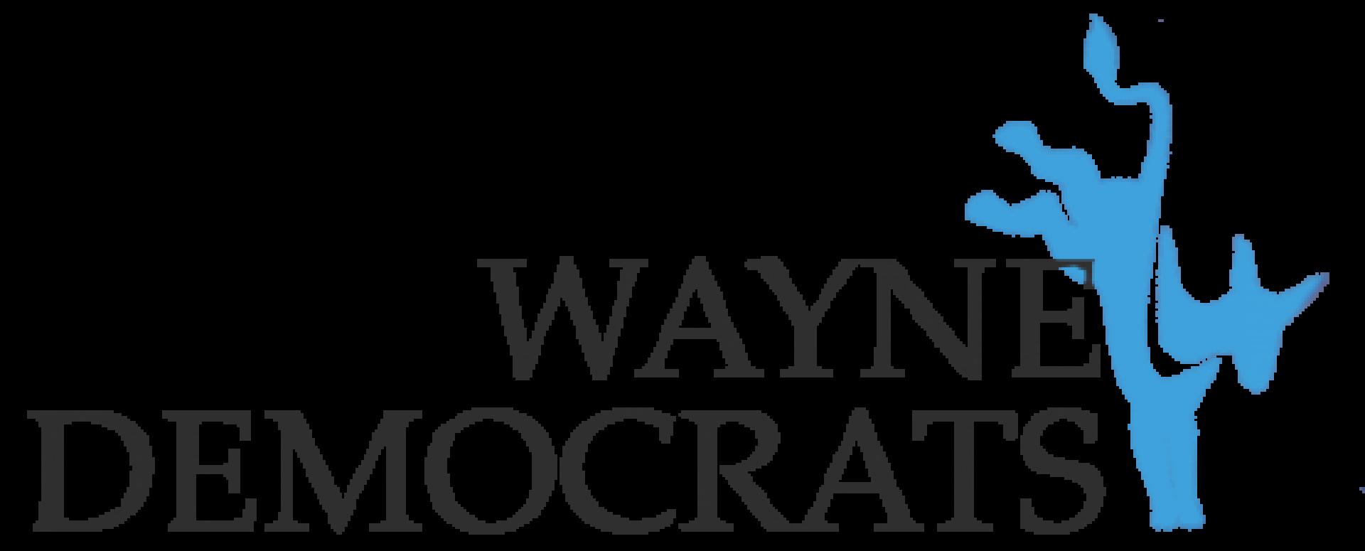 Wayne NJ Democratic Club