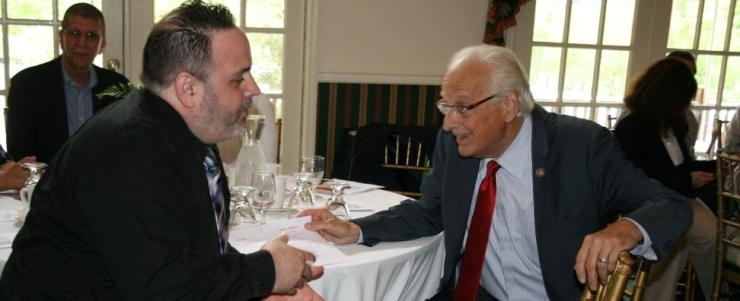 Constituent&Pascrell